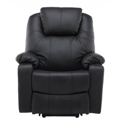 Incredible Reclining Sofa With Usb Ports Wayfair Bralicious Painted Fabric Chair Ideas Braliciousco