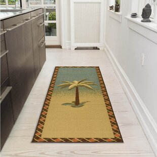Exceptionnel Sarau0027s Kitchen Mat