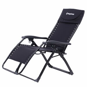 Alyssandra Heavy Duty Reclining Zero Gravity Chair  sc 1 st  Wayfair & Heavy Duty Leather Recliner | Wayfair islam-shia.org