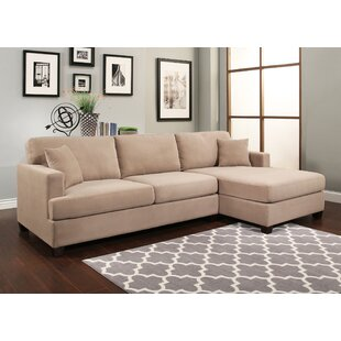 Smathering Sectional