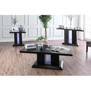 Shop for Carrollton Coffee Table ByEbern Designs