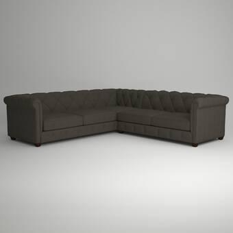Super Keegan Sectional Bralicious Painted Fabric Chair Ideas Braliciousco