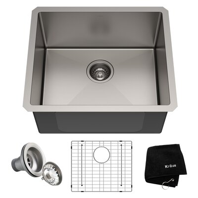 Drop Kitchen Sink Bottom Grid, Drain Drain Cap