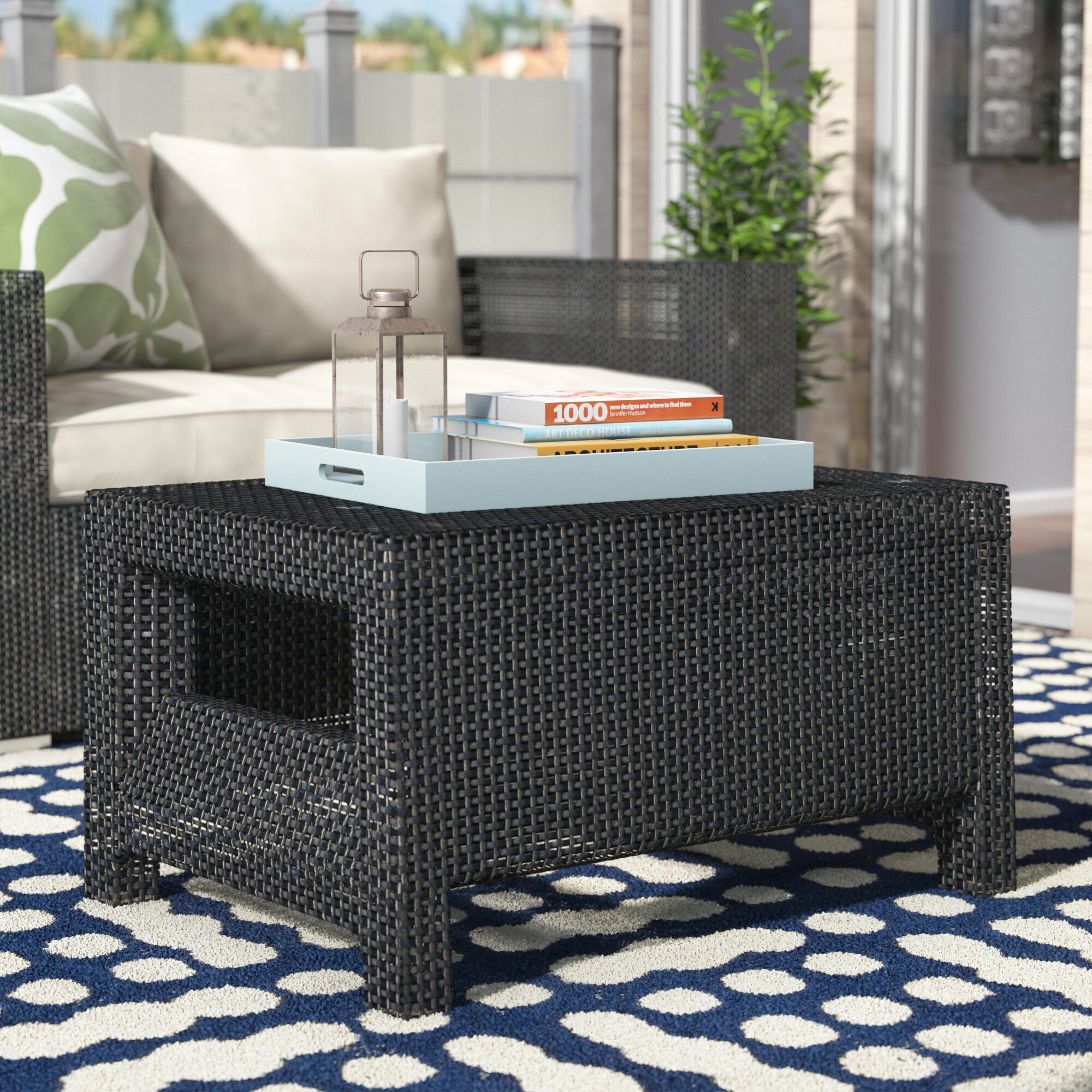 trends dining table fixed for modern chairs style plastic patio and ideas shocking outdoor chair furniture
