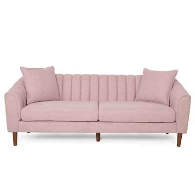Modern Amp Contemporary Sofas You Ll Love In 2019 Wayfair