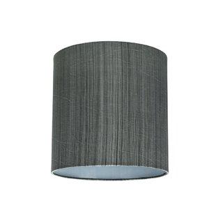Uno Lamp Shades Youu0027ll Love | Wayfair