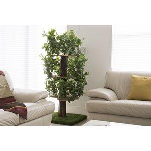 60″ Gibson Cat Tree