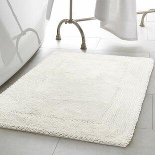bath rugs and mats