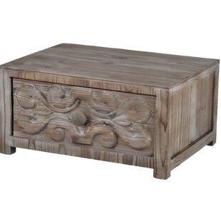 Great choice Padula 12 W Storage Drawer ByOne Allium Way