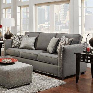 Benajah Sofa