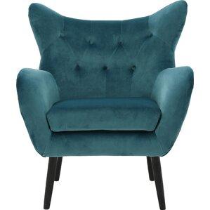 Carter Arm Chair