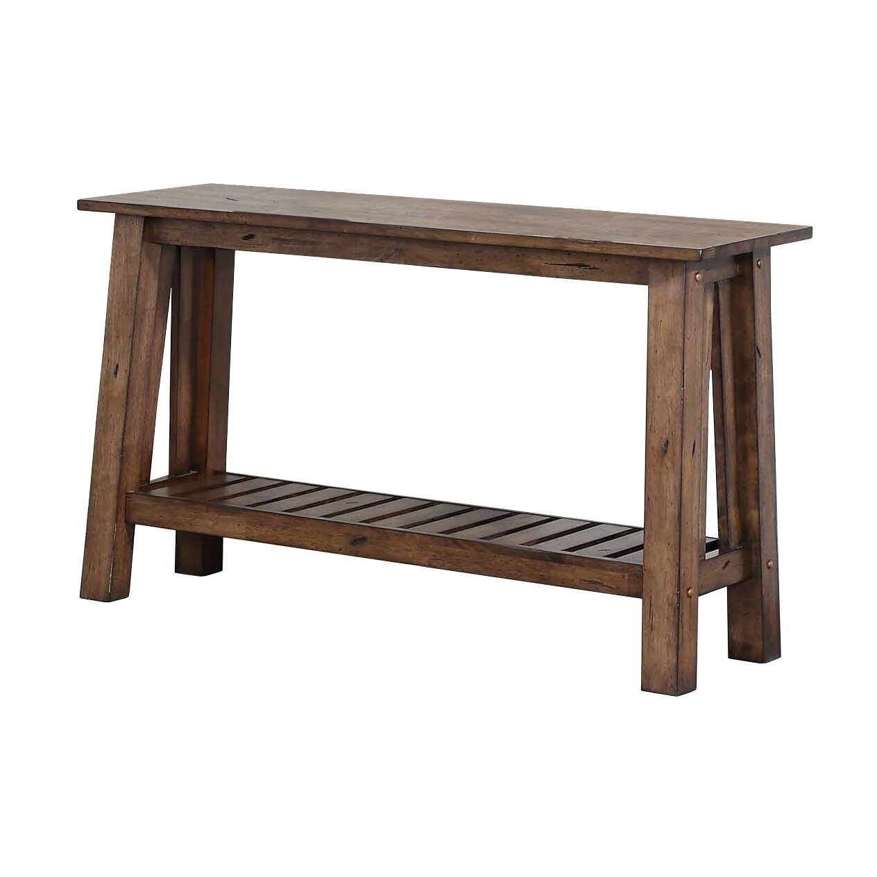 Laurel Foundry Modern Farmhouse Adaline Console Table & Reviews | Wayfair