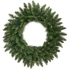 "48"" Artificial Camdon Fir Christmas Wreath"