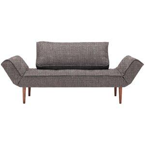 Sofas for Schlafsofa idealo
