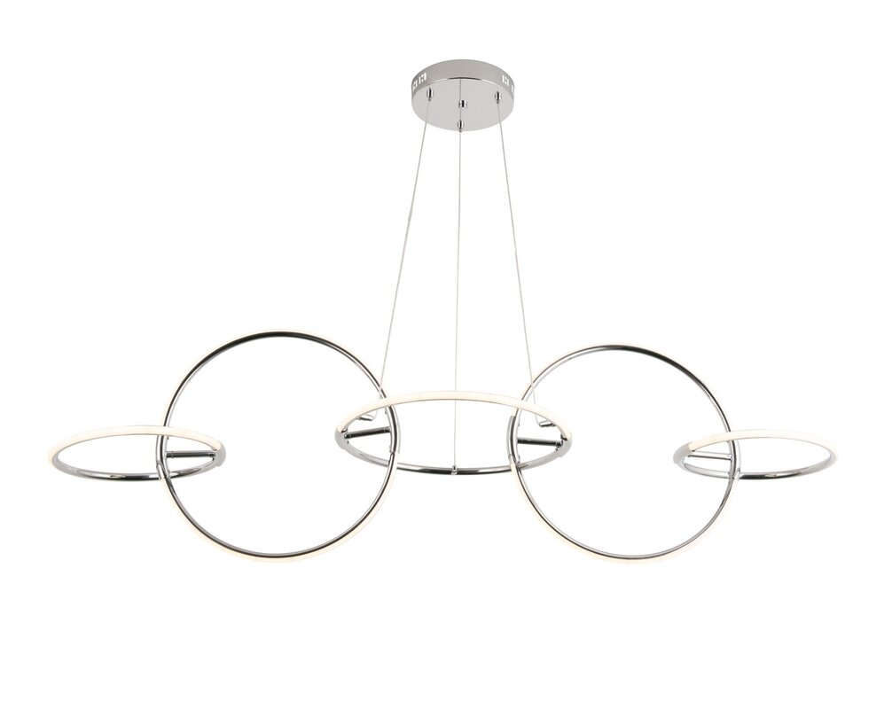 destination modern pin geometric pendants at and pendant light lighting