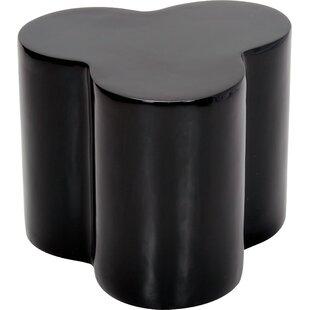 beistelltische schwarz. Black Bedroom Furniture Sets. Home Design Ideas