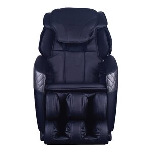 Massage Chair by Symple Stuff