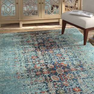 Small Office Rugs Wayfair