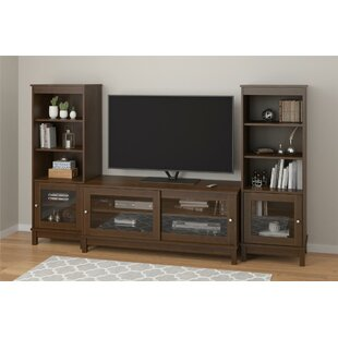 Kaczor TV Stand Charlton Home 2018 Sale
