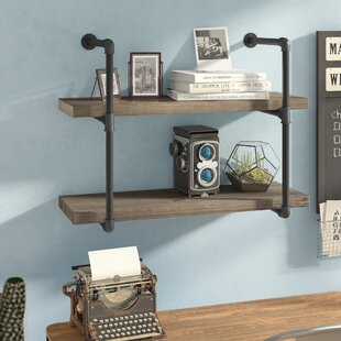 Wall Amp Display Shelves You Ll Love In 2020 Wayfair Ca