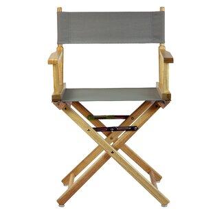 Aluminum Folding Lawn Chairs   Wayfair