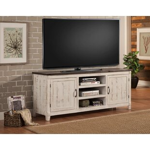 Cedarburg TV Stand for TVs up to 75