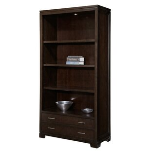 Lolotoe Storage Center Standard Bookcase