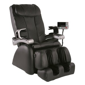 MP-1 Montage Premier Reclining Heated ..