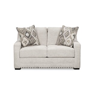 Espenson Chesterfield Sofa By Rosdorf Park Best Buy