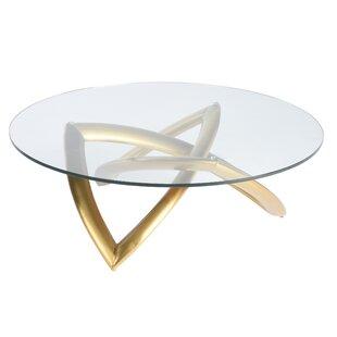 Jaryd Coffee Table