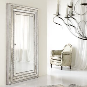 Three Way Floor Mirror - Flooring Ideas and Inspiration