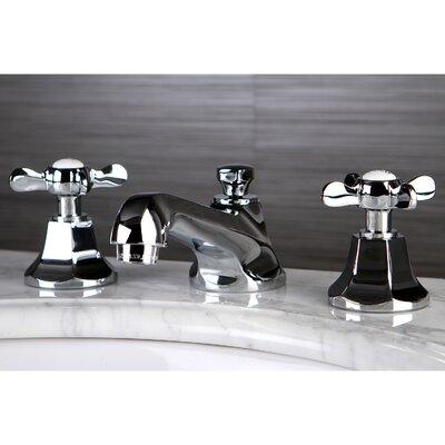 Find The Perfect Cross Handle Bathroom Sink Faucets Wayfair