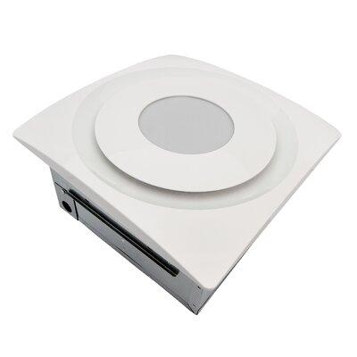 Ventilateurs De Salle De Bain Caractéristiques Capteur D - Humidite salle de bain