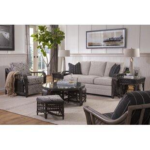 Hanover Park 2 Piece Standard Living Room Set by Braxton Culler