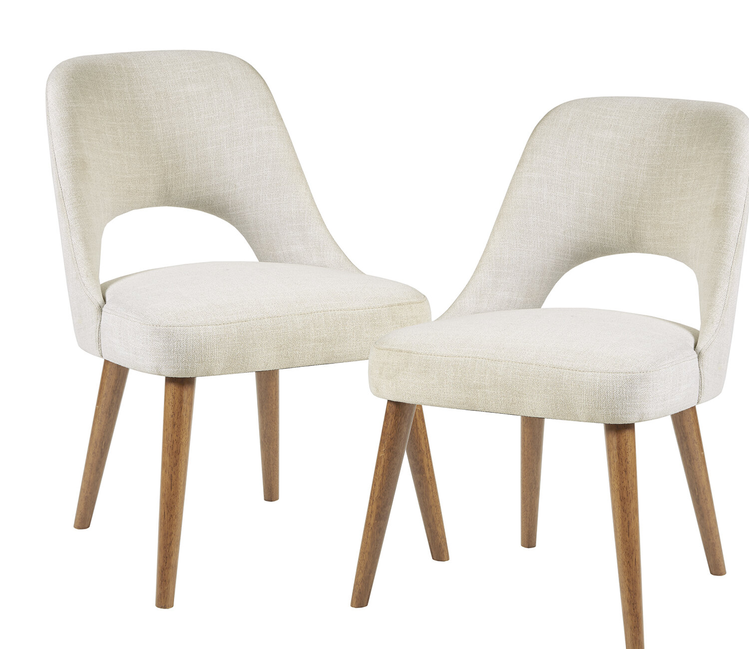 Berardi Upholstered Dining Chair
