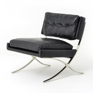 Lark Cape Town Lounge Chair by Design Tree Home