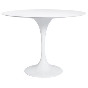 Best Rowland Dining Table By Orren Ellis