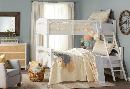 20+ Modern Farmhouse, Kids Bedroom Design Ideas   Wayfair