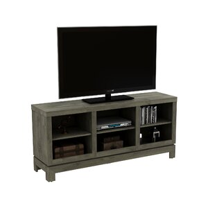 Karinthia Electric 59.5″ TV Stand