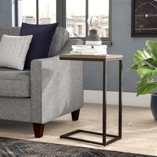 sofa side table slide under wayfair rh wayfair com under sofa table tk maxx under sofa table australia