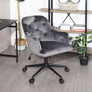 Doby Task Chair