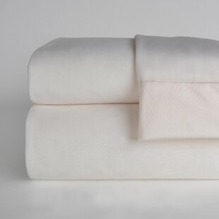 Compare UltraLight™ 4 Piece Sheet Set ByBerkshire Blanket