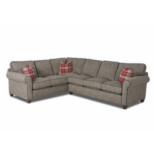 Avalos Sectional