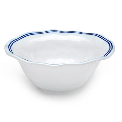 Must Have Nia 13 Oz Cereal Bowl Longshore Tides From Longshore Tides Accuweather Shop