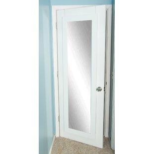 Great Mirror Door | Wayfair