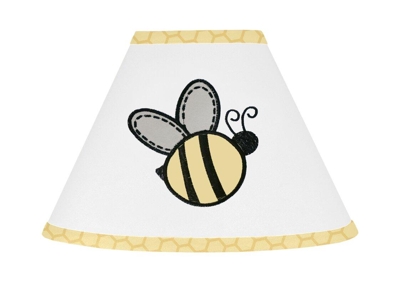 Sweet Jojo Designs Honey Bee 10\