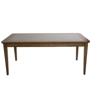Amity Leg Dining Table