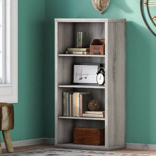 Top Reviews Aguilar Standard Bookcase By Grovelane Teen