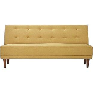 Corriveau Sofa