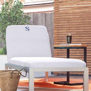 Terry Cloth Lounge Covers Wayfair